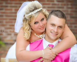 Renck Wedding 2