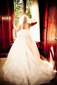 Bride 3-Renck Wedding