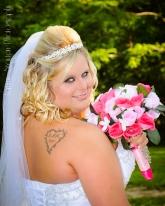 Renck Wedding 13