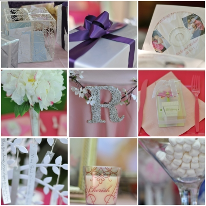 FAvors and details-Renck