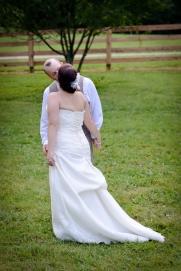 TSP2013_Ballou Wedding 6