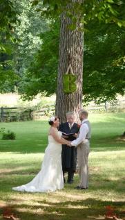 TSP2013_Ballou Wedding 1