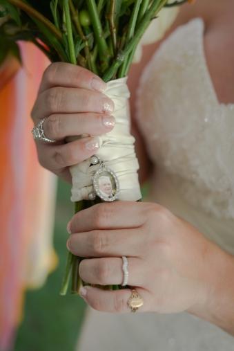 TSP2013_Ballou Wedding 2