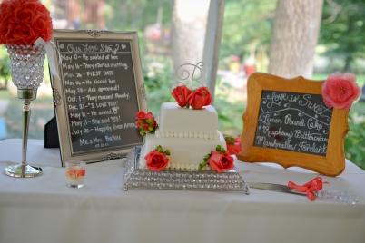 TSP2013_Ballou Wedding 8
