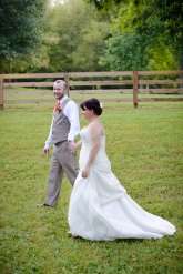 TSP2013_Ballou Wedding 9