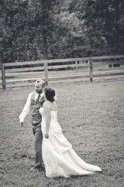 TSP2013_Ballou Wedding 5