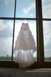 TSP2013_Pierre Wedding-4794