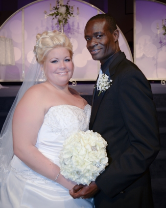 TSP2013_Pierre Wedding-5118