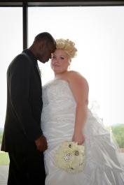 TSP2013_Pierre Wedding-5158