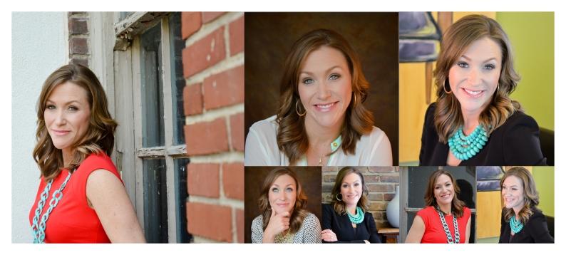 Christen-Blog-collage