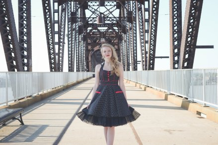 View More: http://tammystaytonphotography.pass.us/courtney-coulter-senior-gallery