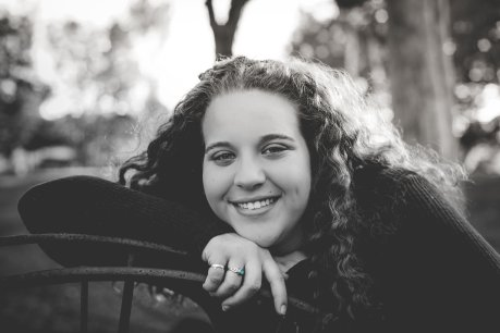 View More: http://tammystaytonphotography.pass.us/emmas-gallery