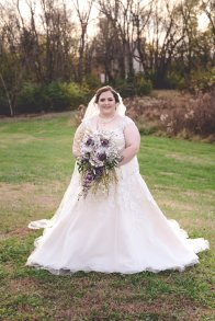 View More: http://tammystaytonphotography.pass.us/geslerwedding