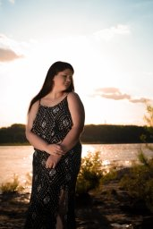 View More: http://tammystaytonphotography.pass.us/mary-niehaus-senior-gallery
