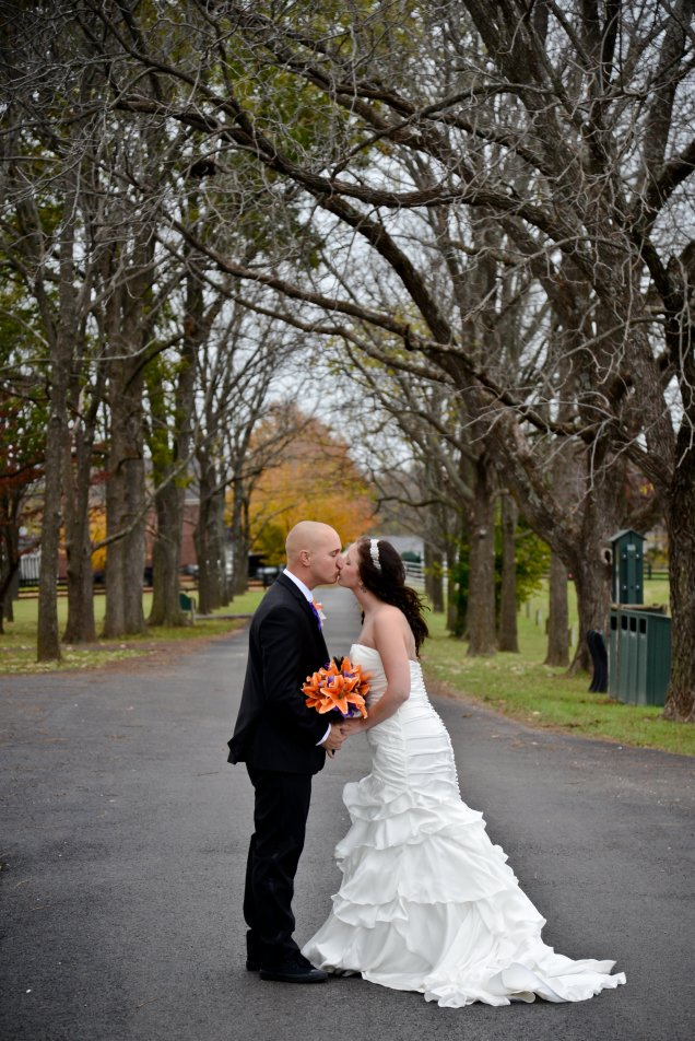 View More: http://tammystaytonphotography.pass.us/butler-wedding-gallery