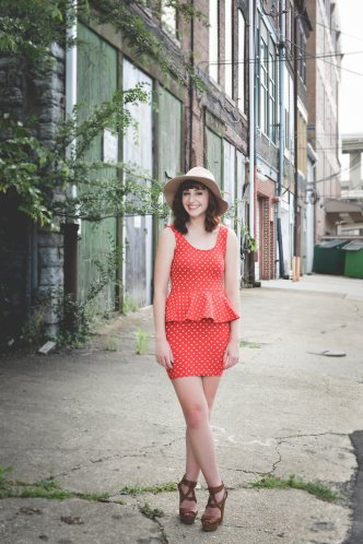 View More: http://tammystaytonphotography.pass.us/rachels-gallery