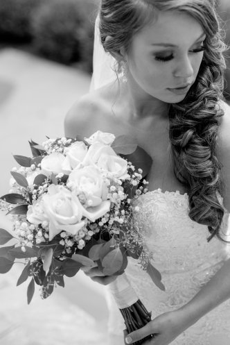 View More: http://tammystaytonphotography.pass.us/wimsett-wedding